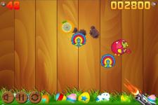 Birds Shoot screenshot 2/6