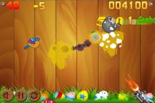 Birds Shoot screenshot 4/6