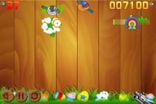 Birds Shoot screenshot 5/6