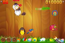 Birds Shoot screenshot 6/6