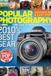 Popular Photography+ screenshot 1/1
