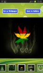 Best Weed HD Wallpapers screenshot 2/6