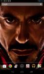 Iron Man 3 HD Wallpapers screenshot 1/4