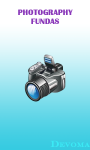 Photography Fundas screenshot 1/3