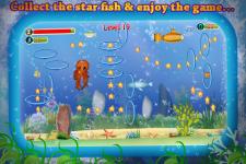 The Dolphin Stunt screenshot 3/5