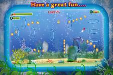 The Dolphin Stunt screenshot 4/5