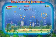 The Dolphin Stunt screenshot 5/5