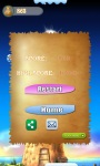 Monster Jump HD screenshot 3/6