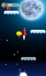 Monster Jump HD screenshot 5/6