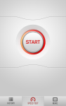 Speedtest QB screenshot 1/6