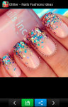 Nails Fashions Ideas screenshot 5/6