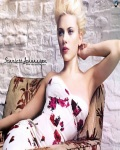 Scarlett Johansson Wallpapers HD screenshot 1/6
