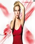 Scarlett Johansson Wallpapers HD screenshot 2/6