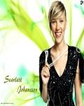 Scarlett Johansson Wallpapers HD screenshot 3/6