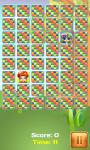 Find Girls Puzzle screenshot 2/4