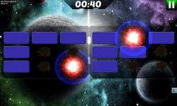 Astro Explosions Brain Trainer screenshot 5/5