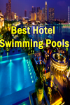 Best Hotel Swimming Pools screenshot 2/3