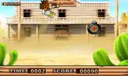Can Shooting screenshot 1/4