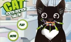 Pet Dentist screenshot 2/3