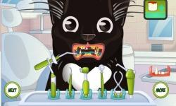 Pet Dentist screenshot 3/3