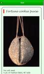 Handmade Bags screenshot 3/6