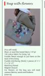 Handmade Bags screenshot 4/6