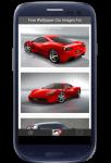 Free Wallpaper Car Images For Desktop screenshot 2/6