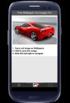 Free Wallpaper Car Images For Desktop screenshot 3/6
