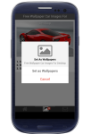 Free Wallpaper Car Images For Desktop screenshot 4/6