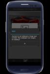 Free Wallpaper Car Images For Desktop screenshot 5/6
