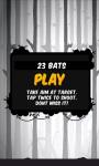 23 Bats screenshot 1/4