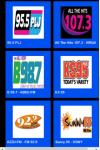 USA Radio Stations screenshot 1/4