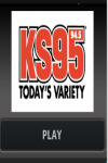 USA Radio Stations screenshot 2/4