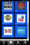 USA Radio Stations screenshot 3/4