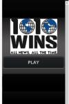 USA Radio Stations screenshot 4/4