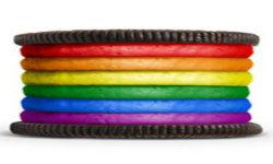 Rainbow Cookies screenshot 2/3