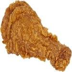 American Food Chicken Drumstick screenshot 1/1