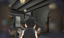 Escape Games 754 screenshot 1/5