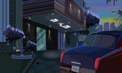 Escape Games 754 screenshot 2/5