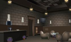 Escape Games 754 screenshot 3/5