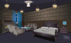 Escape Games 754 screenshot 4/5