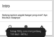 30 Resep Minuman Legendaris screenshot 3/5