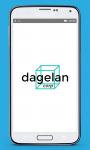 Dagelan Depot Seni Kirun CS: Temanten Wurung screenshot 1/6
