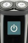 Real Electric Shaver screenshot 1/2
