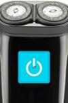 Real Electric Shaver screenshot 2/2