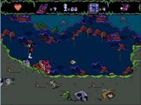 AAAHH Real Monsters screenshot 1/6