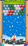 Christmas Game Crusher screenshot 2/6