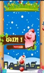 Christmas Game Crusher screenshot 3/6
