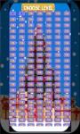 Christmas Game Crusher screenshot 5/6