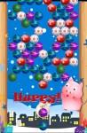 Christmas Game Crusher screenshot 6/6